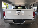 2018 Ram 2500 Regular Cab 4x4,  Pickup #18563 - photo 3