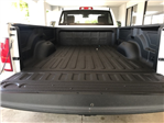 2018 Ram 2500 Regular Cab 4x4,  Pickup #18563 - photo 4