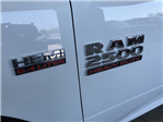 2018 Ram 2500 Regular Cab 4x4,  Pickup #18563 - photo 8