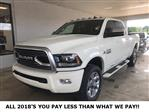 2018 Ram 2500 Crew Cab 4x4,  Pickup #18584 - photo 1
