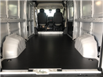 2018 ProMaster 2500 High Roof FWD,  Empty Cargo Van #18594 - photo 1