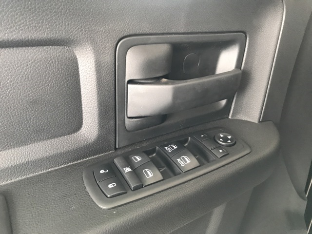 2018 Ram 2500 Crew Cab 4x4,  Pickup #18596 - photo 10