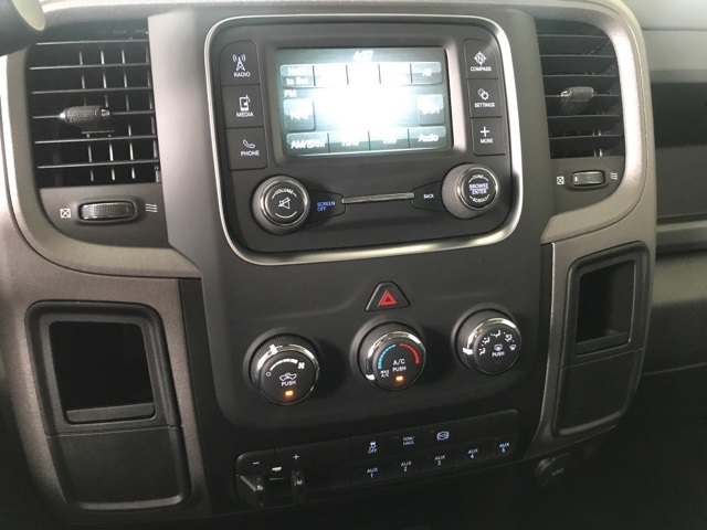 2018 Ram 2500 Crew Cab 4x4,  Pickup #18596 - photo 13