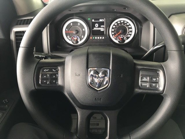 2018 Ram 2500 Crew Cab 4x4,  Pickup #18596 - photo 14