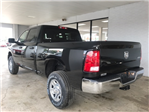 2018 Ram 2500 Crew Cab 4x4,  Pickup #18596 - photo 1