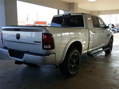 2018 Ram 2500 Mega Cab 4x4,  Pickup #18655 - photo 4