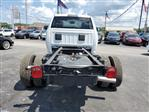2018 Ram 3500 Regular Cab DRW 4x4,  Cab Chassis #18683 - photo 6