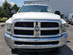 2018 Ram 3500 Regular Cab DRW 4x4,  Cab Chassis #18683 - photo 8