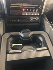 2019 Ram 1500 Crew Cab 4x4, Pickup #19018 - photo 12