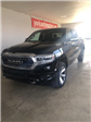 2019 Ram 1500 Crew Cab 4x4, Pickup #19018 - photo 1