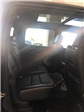 2019 Ram 1500 Crew Cab 4x4, Pickup #19018 - photo 8
