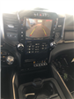 2019 Ram 1500 Crew Cab 4x4, Pickup #19018 - photo 11