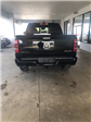 2019 Ram 1500 Crew Cab 4x4, Pickup #19018 - photo 5