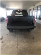 2019 Ram 1500 Crew Cab 4x4, Pickup #19018 - photo 6