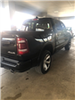 2019 Ram 1500 Crew Cab 4x4, Pickup #19018 - photo 2