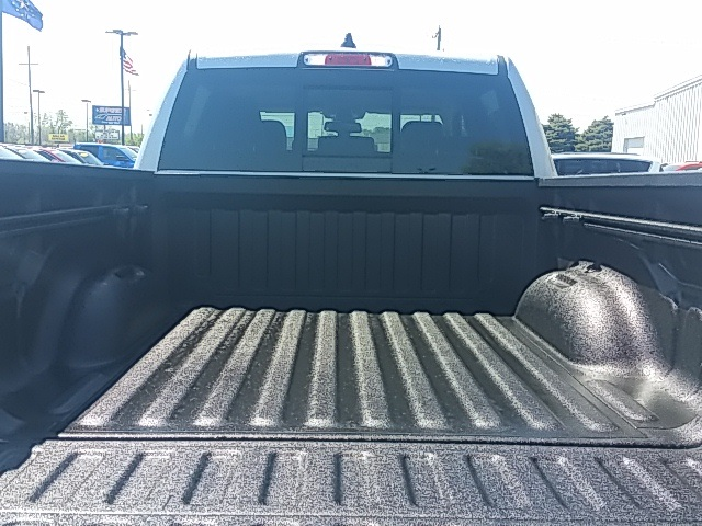 2019 Ram 1500 Crew Cab 4x4,  Pickup #19024 - photo 6