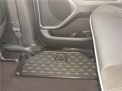 2019 Ram 1500 Crew Cab 4x4,  Pickup #19024 - photo 30