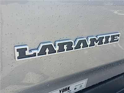 2019 Ram 1500 Crew Cab 4x4,  Pickup #19024 - photo 8