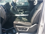 2019 Ram 1500 Crew Cab 4x4,  Pickup #19024 - photo 11