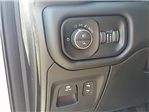 2019 Ram 1500 Crew Cab 4x4,  Pickup #19024 - photo 13