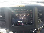 2019 Ram 1500 Crew Cab 4x4,  Pickup #19024 - photo 20