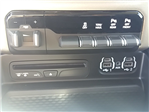 2019 Ram 1500 Crew Cab 4x4,  Pickup #19024 - photo 22