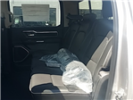 2019 Ram 1500 Crew Cab 4x4,  Pickup #19024 - photo 28