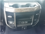 2019 Ram 1500 Crew Cab 4x4,  Pickup #19024 - photo 29
