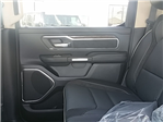 2019 Ram 1500 Crew Cab 4x4,  Pickup #19024 - photo 31