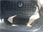 2019 Ram 1500 Crew Cab 4x4,  Pickup #19024 - photo 32