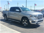 2019 Ram 1500 Crew Cab 4x4,  Pickup #19024 - photo 5