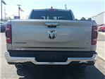2019 Ram 1500 Crew Cab 4x4,  Pickup #19024 - photo 2