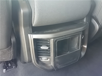 2019 Ram 1500 Crew Cab 4x4,  Pickup #19026 - photo 21