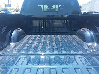 2019 Ram 1500 Crew Cab 4x4,  Pickup #19026 - photo 6