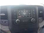 2019 Ram 1500 Crew Cab 4x4,  Pickup #19026 - photo 10