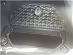 2019 Ram 1500 Crew Cab 4x4,  Pickup #19026 - photo 20