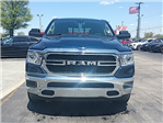 2019 Ram 1500 Crew Cab 4x4,  Pickup #19026 - photo 4