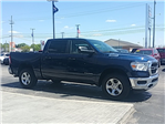 2019 Ram 1500 Crew Cab 4x4,  Pickup #19026 - photo 5