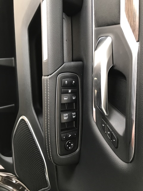 2019 Ram 1500 Crew Cab 4x4,  Pickup #19030 - photo 10