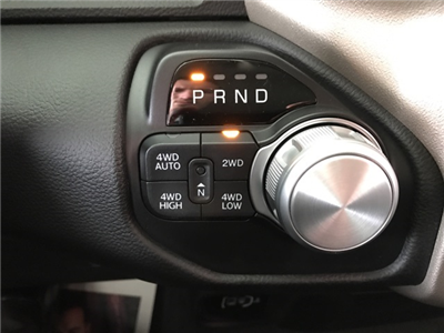 2019 Ram 1500 Crew Cab 4x4,  Pickup #19030 - photo 15