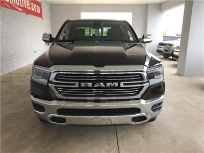 2019 Ram 1500 Crew Cab 4x4,  Pickup #19030 - photo 6