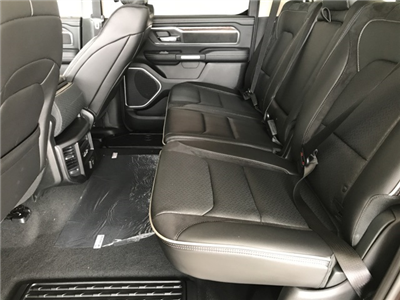 2019 Ram 1500 Crew Cab 4x4,  Pickup #19030 - photo 8