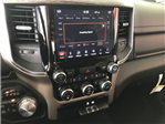 2019 Ram 1500 Crew Cab 4x4,  Pickup #19030 - photo 14