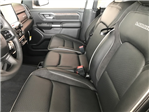 2019 Ram 1500 Crew Cab 4x4,  Pickup #19030 - photo 19