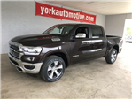 2019 Ram 1500 Crew Cab 4x4,  Pickup #19030 - photo 3