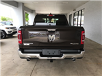 2019 Ram 1500 Crew Cab 4x4,  Pickup #19030 - photo 1