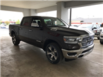 2019 Ram 1500 Crew Cab 4x4,  Pickup #19030 - photo 4
