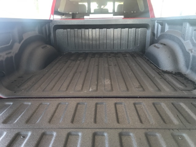 2019 Ram 1500 Crew Cab 4x4,  Pickup #19037 - photo 4