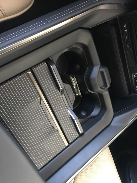 2019 Ram 1500 Crew Cab 4x4,  Pickup #19039 - photo 16