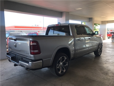 2019 Ram 1500 Crew Cab 4x4,  Pickup #19039 - photo 5